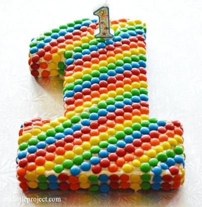 szülinapi torták fiúknak hazilag 16 szivárvány torta házilag szülinapi torták fiúknak hazilag
